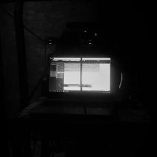 Studio bw